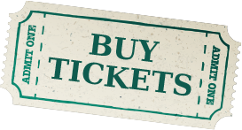 buy-tickets-button1